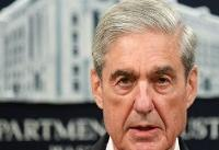 Robert Mueller to testify publicly to Congress over Russian probe