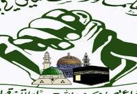 جمعیت علمای اسلام در لبنان: قراردادن نام رهبر ایران در لیست تحریمها توهین به تمام مسلمانان است