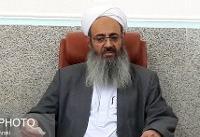 اسلام دین مذاکره و تعقل است