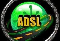 وزیر ارتباطات: سرویس ADSL رو به انقراض است