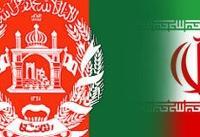 واکنش سفارت ایران در کابل در پی ادعاهای اخیر پمپئو