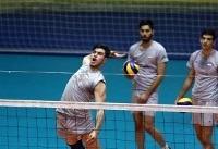 مرتضی شریفی به سوپر لیگ ترکیه پیوست