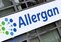 Humira maker AbbVie to acquire Botox maker Allergan for $63 billion
