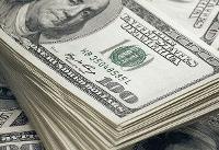 درخواست ترامپ برای دلار ارزانتر  | اما ارزش دلار در جهان بالاتر رفت