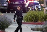 The Latest: Police say 3 dead in California Ford shooting