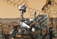 ویدئو / روزنهای برای زندگی در مریخ و اسپیکری که نجاتتان میدهد