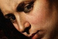 فروش نقاشی میلیون یورویی به یک ناشناس