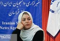 عبادی: شیرمحمدی عارضه قلبی داشت/ فرد جایگزین باید از شایستگی او در پارالمپیک دفاع کند
