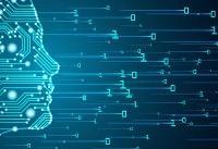 کنسرسیومی با حضور ۴۰ شرکت برای هوش مصنوعی