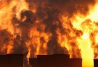 صادرات سیستمهای انرژی کثیف گروه ۲۰ به کشورهای در حال توسعه