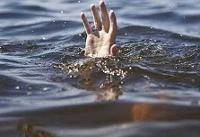 غرق شدگی سومین علت مرگ ناشی از حوادث غیرعمدی