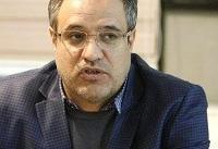 محمودی شاهنشین: برگزاری انتخابات شورایاریها منع قانونی ندارد