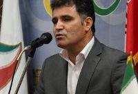 کیهانی: نمیدانم دوباره کاندیدا میشوم یا نه/ اگر پاداشها برای انتخابات هزینه شد بگویید