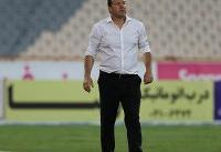 ویلموتس: قرعه تیم ملی آسان نیست/ به تمام رقبا احترام میگذاریم