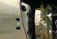 ناسا ایستگاه فضایی بینالمللی را به روی گردشگران میگشاید