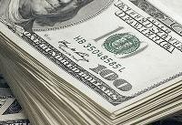 چهارشنبه ۲۹ خرداد | پیشروی نیرومند دلار در برابر رقبای جهانی