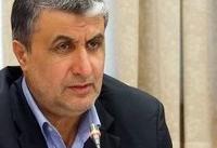 ایجاد خط کشتیرانی مشترک ایران - ترکمنستان