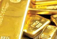 نرخ سکه و طلا امروز (۹۸/۰۳/۱۹)