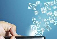 آمار سیمکارتهای مسدوده شده به دلیل مزاحمت پیامکی اعلام شد