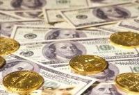 قیمت طلا، سکه و ارز در روز یکشنبه