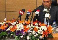 تاج: با وصول مطالبات استقلال و پرسپولیس در فیفا مشکلات کم میشود