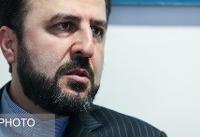 غریبآبادی: مدیرکل آژانس باید مستقل، حرفهای و بیطرف باشد