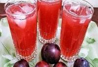 با این نوشیدنی خوش&#۸۲۰۴;طعم قلبتان را بیمه کنید