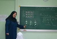 پرداخت ۵۰ درصد پاداش فرهنگیان بازنشسته/ جبران کمبود معلم با ۱۲روش