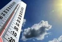 تا اواسط هوای آینده هوای گرم در بیشتر مناطق ایران ماندگار است