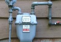 گاز مشترکان در چه شرایطی قطع میشود؟