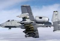 What the A-10 Warthog Would Do in a Second Korean War