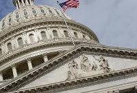 مجلس نمایندگان آمریکا: جنگ با ایران بدون مجوز کنگره ممنوع است