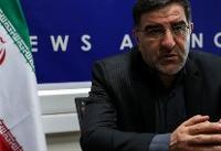 فکر نمیکردیم دولت روحانی انقدر ضعیف باشد/ مجلس، دولتزده شده است