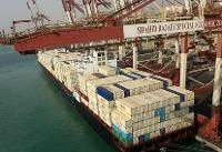 تسهیل و تسریع روند تجارت بین المللی با اتخاذ تدابیر جدید