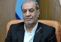 درخواست از وزیر رفاه برای واگذاری مسکن مهر به بازنشستگان