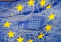 فرانسه قانون مالیات بر غولهای تکنولوژی را تصویب کرد