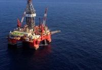 کاهش قیمت نفت درپی رشد ذخایر آمریکا