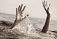 دو جوان در استخر آب کشاورزی روستای کوشک گرمسار غرق شدند