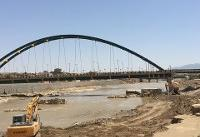 سه ماه گذشت؛ آخرین وضعیت مناطق سیل زده از زبان نمایندگان منطقه 