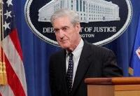 U.S. lawmakers expected to delay Mueller testimony by a week