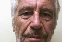 Jeffrey Epstein paid $350,000 to 2 potential witnesses who might have testified against him, ...