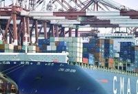 شرکتها دیگر منتظر نتیجه جنگ تجاری نمیمانند