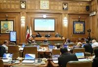 موافقان و مخالفان کاهش سن مدیران شهری در صحن شورا چه گفتند؟