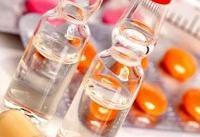کشف یکی از بزرگترین محمولههای داروی قاچاق در هنگام خروج از کشور