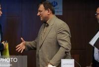اسبقیان: من و سرپرستی دوومیدانی!/ انتخابات وزنهبرداری عادلانه برگزار شد