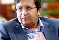 رئیس کل بانک مرکزی: نقدینگی کشور را به طور هدفمند به سمت تولید میبریم