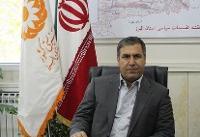 فقط ۱۵ درصد کودکان تهرانی به مهد می روند