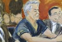Inside Epstein network, layer upon layer to protect the boss