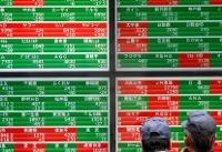 رشد بازارهای آسیایی قبل از سخنرانی رییس فدرالرزرو