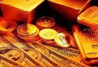 دلایل کاهش نرخ ارز در صرافیهای دولتی ایران